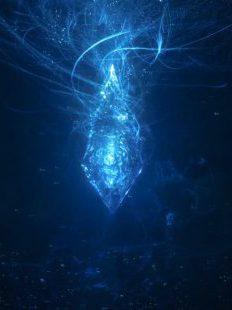 Melody♪Crystal Healingのイメージ